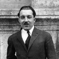 Jean-Baptiste MATHON