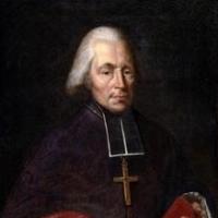 Pierre MAUCLERC DE LA MOUSANCHERE