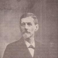 Gabriel MAUNOURY