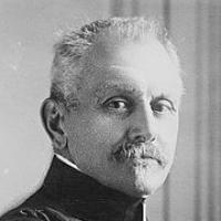 Michel Joseph MAUNOURY