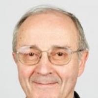 François MAUPU