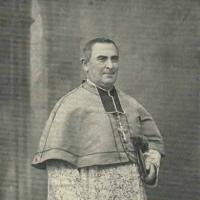Louis Joseph MAURIN