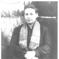 Anna GARCIN-MAYADE