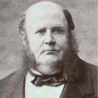 Mayer Carl ROTHSCHILD