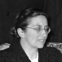 Andrée Viénot