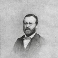 Albin MAZON