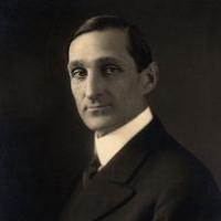 William Gibbs MCADOO