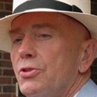 Jim MCDOUGAL