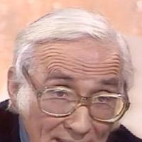 Jacques TREMOLIN