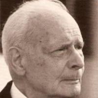 Jacques BENOIST-MECHIN