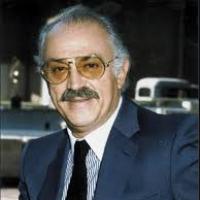 Jacques MEDECIN