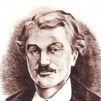 Hippolyte MÈGE-MOURIÈS