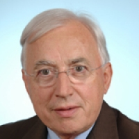 Pierre MEHAIGNERIE