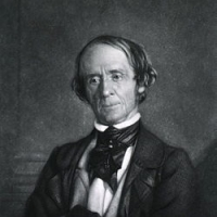 Charles Delucena MEIGS