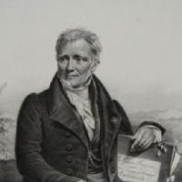 Antoine Ignace MELLING