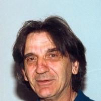 Michel MENDES FRANCE