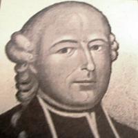 Jean Baptiste MENESTREL