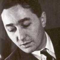 Bernard MENETREL
