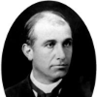 Adrien MENTIENNE