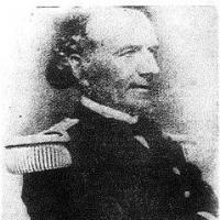 Eugène Louis Hugues MÉQUET