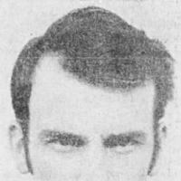 Jean-Paul MERCIER
