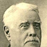 Jules MERLET