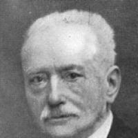 Henry MERLIN