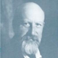 Alfred MERLIN