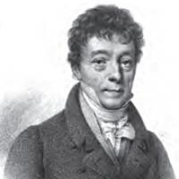 Philippe-Antoine MERLIN DE DOUAI