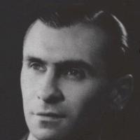 Jean MERSCH