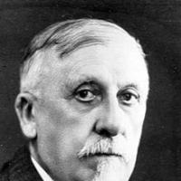 Félix MESNIL
