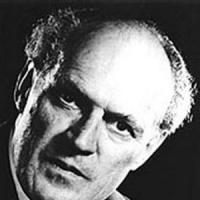 Willy MESSERSCHMITT