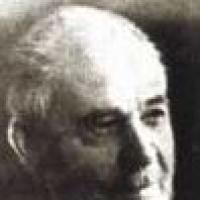 Louis METTEWIE