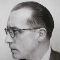 Jean MEUNIER