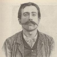 Théodule MEUNIER