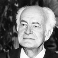 Laurent MICHARD
