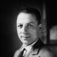 Lucien MICHARD