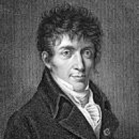 Joseph-François MICHAUD