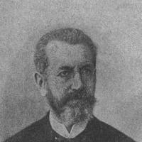 Eugène MICHAUD