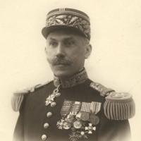 Pierre MICHELIN