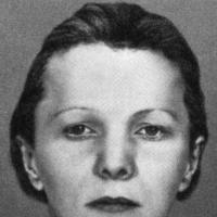 Simone MICHEL-LÉVY