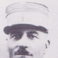 Charles MICHON