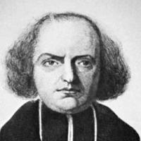 Jacques-Paul MIGNE
