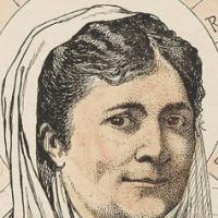 Marie-Louise GAGNEUR