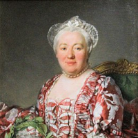 Marie-Louise MIGNOT