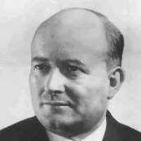 Stanislaw MIKOLAJCZYK