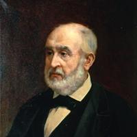 Manuel MILA
