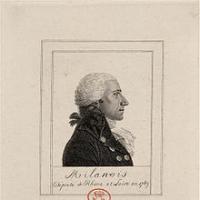 Jean-Jacques-François MILLANOIS