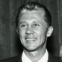 Lee MILLAR