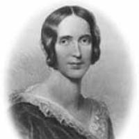 Frances Adeline SEWARD